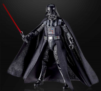 Wholesalers of Star Wars  40th Ann Darth Vader toys image 3