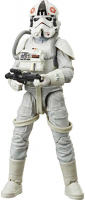 Wholesalers of Star Wars  40th Ann E5 Atat Driver toys image 2