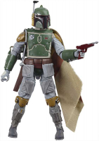 Wholesalers of Star Wars  40th Ann E5 Boba Fett toys image 2