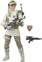 Wholesalers of Star Wars  40th Ann E5 Hoth Rebel Soldier toys image 2