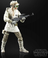 Wholesalers of Star Wars  40th Ann E5 Hoth Rebel Soldier toys image 3