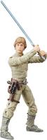 Wholesalers of Star Wars  40th Ann E5 Luke Skywalker Bespin toys image 2