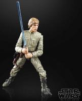 Wholesalers of Star Wars  40th Ann E5 Luke Skywalker Bespin toys image 3