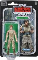 Wholesalers of Star Wars  40th Ann E5 Luke Skywalker Dagobah toys Tmb