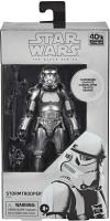 Wholesalers of Star Wars  Bl Carbon 2nd Metallic Clone Trooper toys Tmb