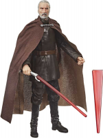 Wholesalers of Star Wars  Bl Cl Count Dooku toys image 2