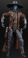 Wholesalers of Star Wars  Bl Cw Cad Bane toys image 4