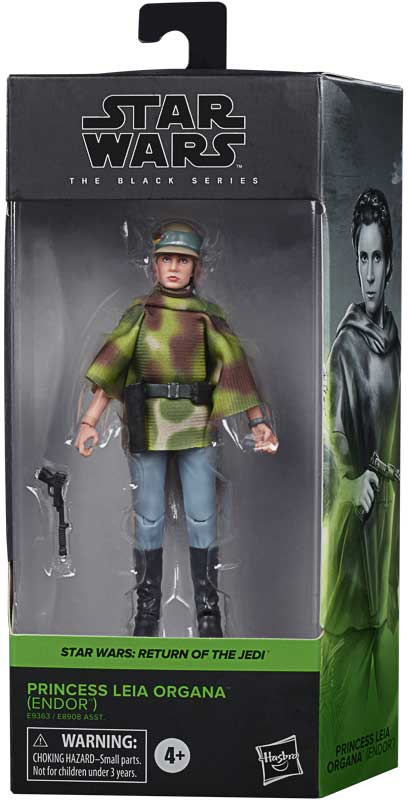 Wholesalers of Star Wars  Bl E6 Leia toys