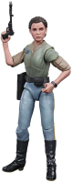Wholesalers of Star Wars  Bl E6 Leia toys image 2
