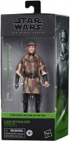 Wholesalers of Star Wars  Bl E6 Luke Skywalker toys Tmb
