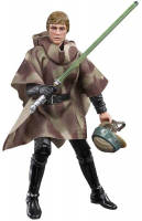 Wholesalers of Star Wars  Bl E6 Luke Skywalker toys image 2