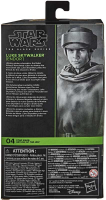 Wholesalers of Star Wars  Bl E6 Luke Skywalker toys image 3
