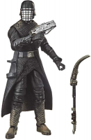 Wholesalers of Star Wars Bl E9 Knight Of Ren toys image 2