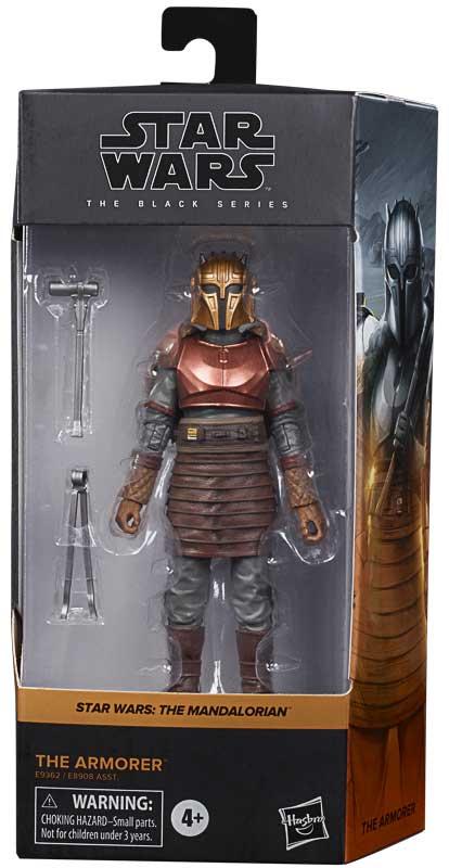 Wholesalers of Star Wars  Bl Sawyer toys