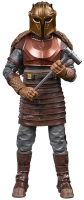 Wholesalers of Star Wars  Bl Sawyer toys image 2