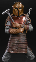 Wholesalers of Star Wars  Bl Sawyer toys image 3