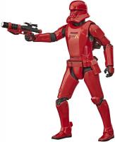 Wholesalers of Star Wars Black Series Sith Jet Trooper toys image 2