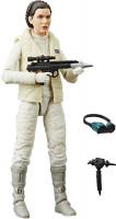 Wholesalers of Star Wars  E5 40th Ann E5 Princess Leia toys image 2