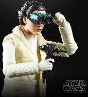 Wholesalers of Star Wars  E5 40th Ann E5 Princess Leia toys image 3