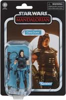 Wholesalers of Star Wars Vin Cara Dune toys Tmb