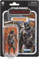 Wholesalers of Star Wars Vin The Mandalorian toys Tmb