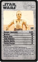 Wholesalers of Top Trumps - Star Wars 4-6 toys image 2