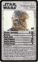 Wholesalers of Top Trumps - Star Wars 4-6 toys image 3