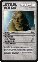 Wholesalers of Top Trumps - Star Wars 4-6 toys image 4