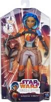 Wholesalers of Star Wars Adventure Figure Sabine toys image