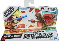 Wholesalers of Star Wars Battle Bobblers 2 Pk Asst toys image 2