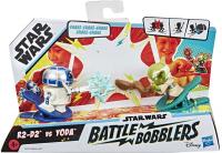 Wholesalers of Star Wars Battle Bobblers 2 Pk Asst toys image 3