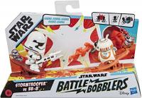 Wholesalers of Star Wars Battle Bobblers 2 Pk Asst toys image 4