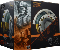 Wholesalers of Star Wars Bl Couch toys Tmb