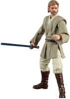Wholesalers of Star Wars Bl E2 Obiwan Kenobi toys image