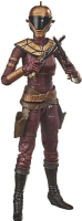 Wholesalers of Star Wars Bl E9 Zorii Bliss toys image 2