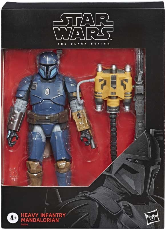 Wholesalers of Star Wars Bl Huckleberry Deluxe Fig toys