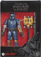 Wholesalers of Star Wars Bl Huckleberry Deluxe Fig toys Tmb