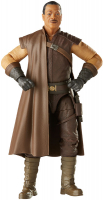 Wholesalers of Star Wars Black Series Greef Karga toys image 2