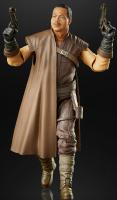 Wholesalers of Star Wars Black Series Greef Karga toys image 3