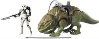 Wholesalers of Star Wars Black Series 6 In Medium Vehicle 1 toys image 2
