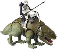 Wholesalers of Star Wars Black Series 6 In Medium Vehicle 1 toys image 3