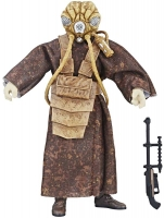 Wholesalers of Star Wars Black Series 6in Zuckuss toys image 2