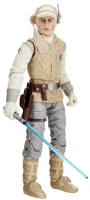 Wholesalers of Star Wars Black Series Archive Luke Hoth toys image 2
