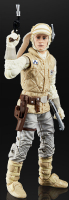 Wholesalers of Star Wars Black Series Archive Luke Hoth toys image 3