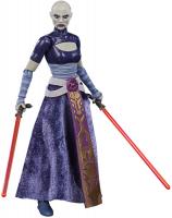 Wholesalers of Star Wars Black Series Asajj Ventress toys image 2