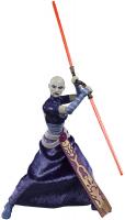 Wholesalers of Star Wars Black Series Asajj Ventress toys image 3