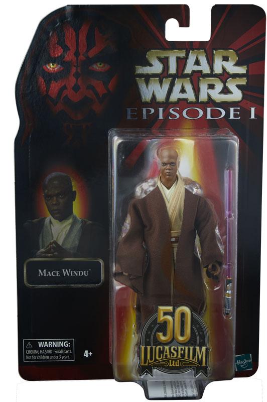 Wholesalers of Star Wars Black Series Autumn toys