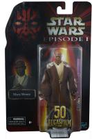 Wholesalers of Star Wars Black Series Autumn toys Tmb