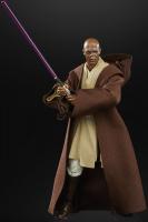 Wholesalers of Star Wars Black Series Autumn toys image 2
