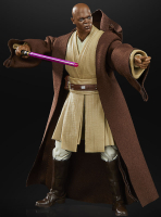 Wholesalers of Star Wars Black Series Autumn toys image 3